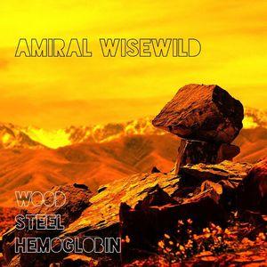 Amiral Wisewild (Officiel)