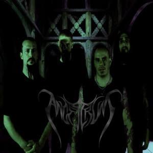 Ancestrum