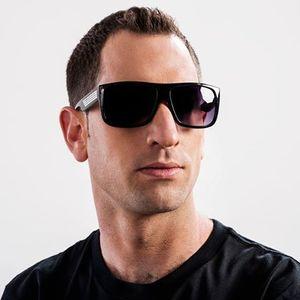 DJ Omer inbar
