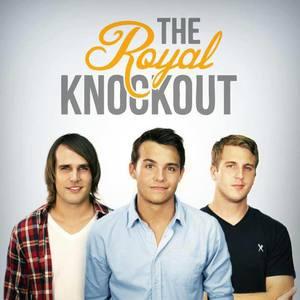 The Royal Knockout