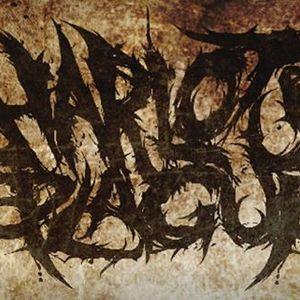 Harlot's Plague