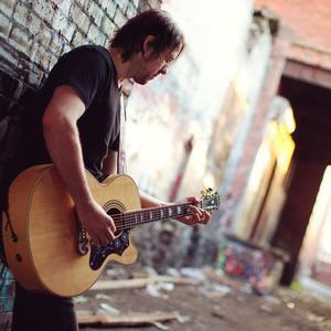 britton :: singer/songwriter