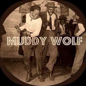 Muddy Wolf