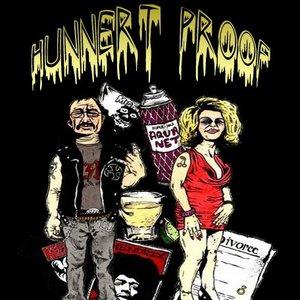 Hunnert Proof