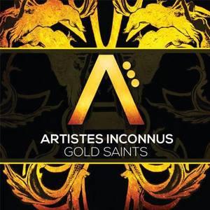 Artistes Inconnus