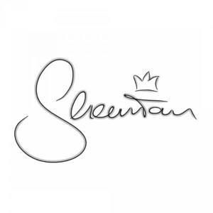 Shemian