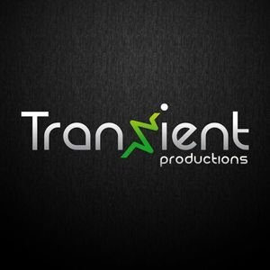 Transient Productions