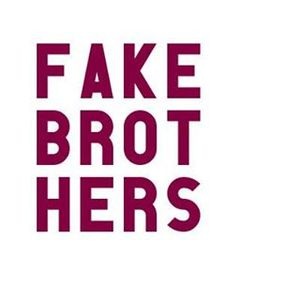 Fake Brothers