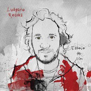 Ludgero Rosas