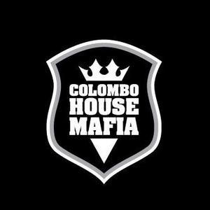 Colombo House Mafia