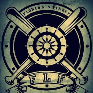 FLF Panama