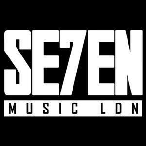Se7en Music