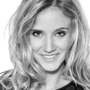 Aline Magnier