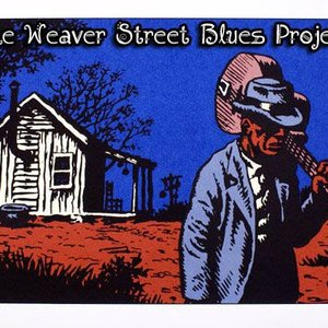The Weaver Street Blues Project