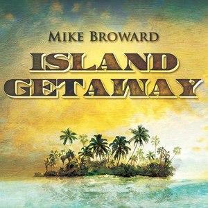 Mike Broward Music