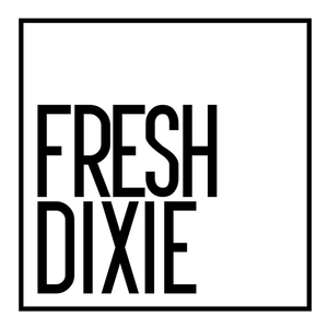 The Fresh Dixie Project