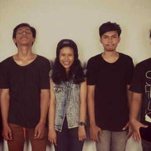 We'll Be Come Back (Indonesia Crazy Dance Poppunk)