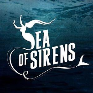 Sea Of Sirens