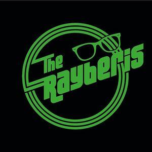 The Rayberis