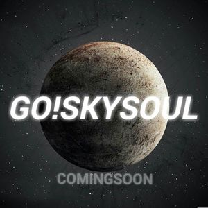 GO! SKY SOUL