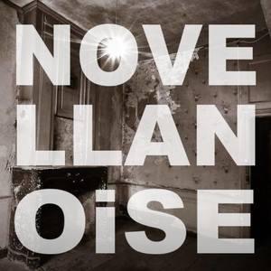 Novella Noise
