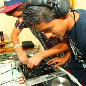 DJ MEZTT