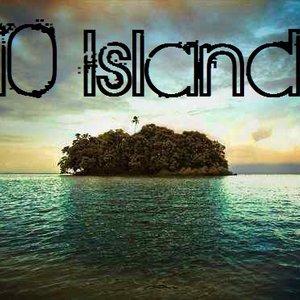 10 island