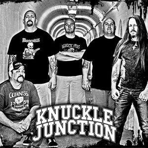 Knuckle Junction