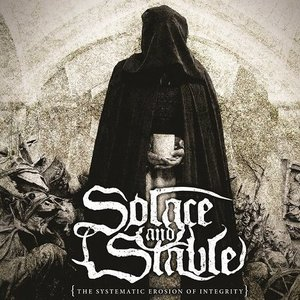 Solace and Stable