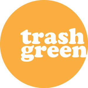Trash Green