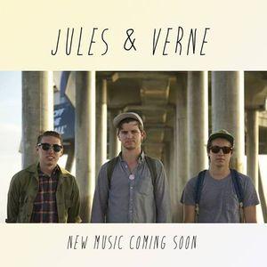 Jules & Verne