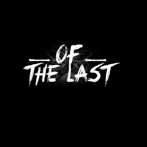 Of The Last