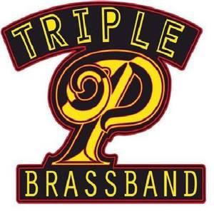 Triple P Brassband