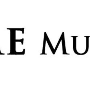 JME Music