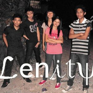 Lenity