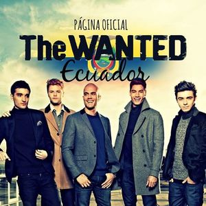 The Wanted (Ecuador)