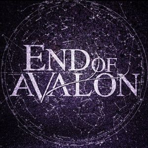 End Of Avalon