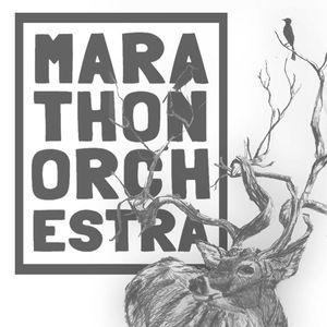 Marathon Orchestra