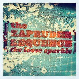 Zapruder Sequence