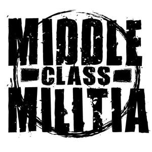 Middle Class Militia