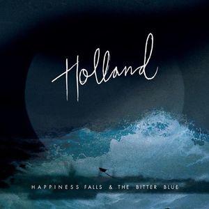 Holland (band)