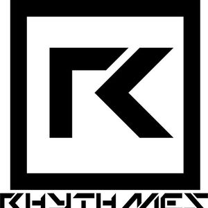 R Squared Rhythmes