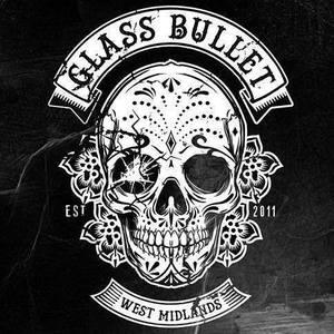 GlassBullet