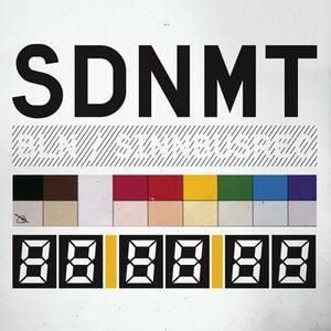 SDNMT