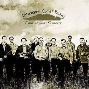 Innisfree Céilí Band