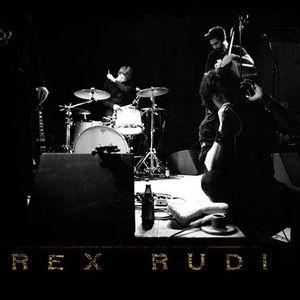 Rex Rudi
