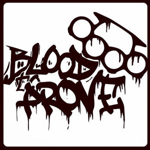Blood To Prove