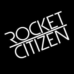 Rocket Citizen