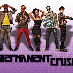 Permanent Crush