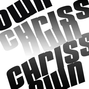 ChrissOwn.dj